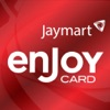 Enjoy Card by Jaymart