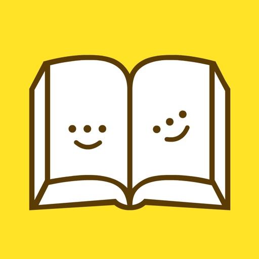 米粒有声绘本故事童书 - 越读越聪明