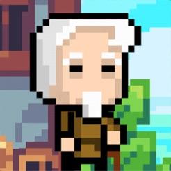 Beavas's adventure - YOURSTORY