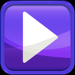 121.AcePlayer Plus -全能影音播放器
