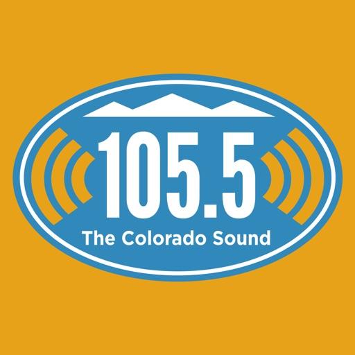 The Colorado Sound