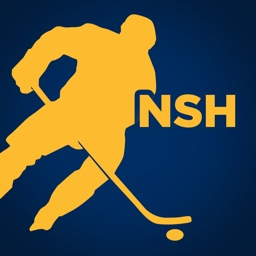 NSH Hockey