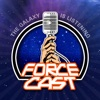 ForceCast App