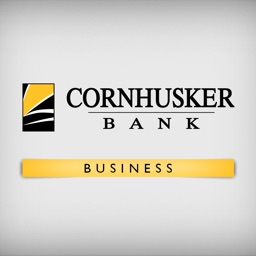 Cornhusker Bank Business