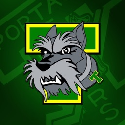 Official App of the Portage Terriers