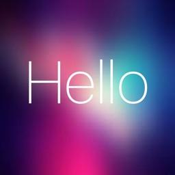 HelloApp3