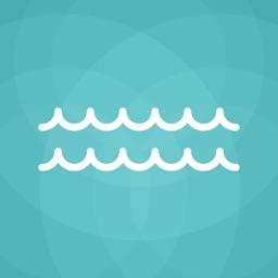 Relax Ocean