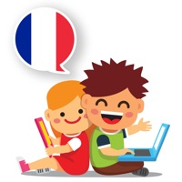 Codes for Baby Learn - FRENCH Hack