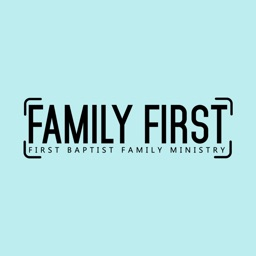 Family First - FBC Grapevine