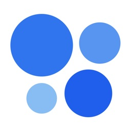 OKCOIN - 比特币交易平台