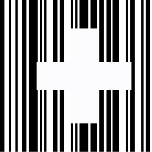 Barcode Wizard+