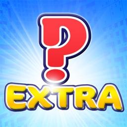 Puzzler Extra