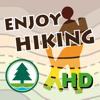 郊野樂行 Enjoy Hiking HD