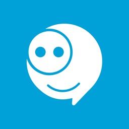 唯圈-专业的社群管理工具