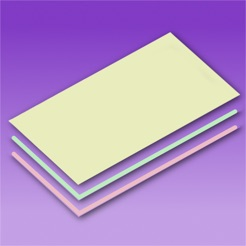 Intelli Flashcards on the App Store