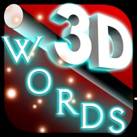 Codes for 3D Magic Words. Hack