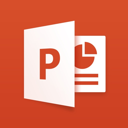 microsoft powerpoint ipa cracked for ios free download