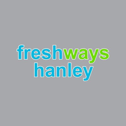 Freshways Hanley