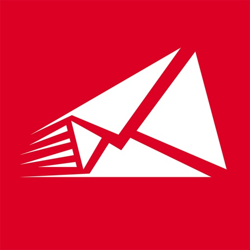 My Swiss Mail Address by Provider Group SARL