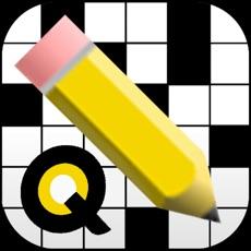 Activities of Quick Crosswords