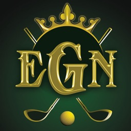 Echelon Golf Network