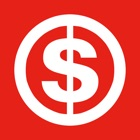 Geld App - Bargeld Belohnungen icon