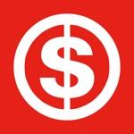 Hack Money App – Cash & Rewards App