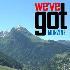 We've Got Morzine