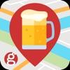 gooっと一杯 / ビール1杯の価格検索アプリ