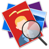 ImageOne - Photos View&Convert - mike mike