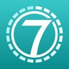 Seven – 7 Minute Workout Reviews