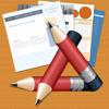 HTML Egg Pro Website Designer - Aidaluu Inc. Cover Art