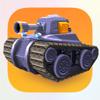 GameResort LLC - Tank Party! artwork
