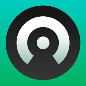 Castro 2 app