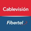 Mi Cuenta Cablevisión Fibertel