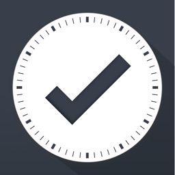 Timelogger: Time Tracking