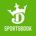 Hack DraftKings Sportsbook