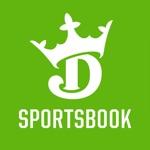 Hack DraftKings Sportsbook