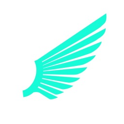 Wings Travel App