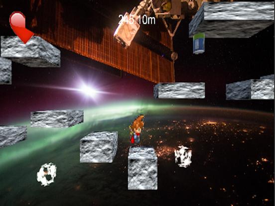 GravityRun screenshot 7