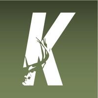 Knockdown Outdoors Hunting App