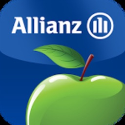 Allianz MyHealth CN