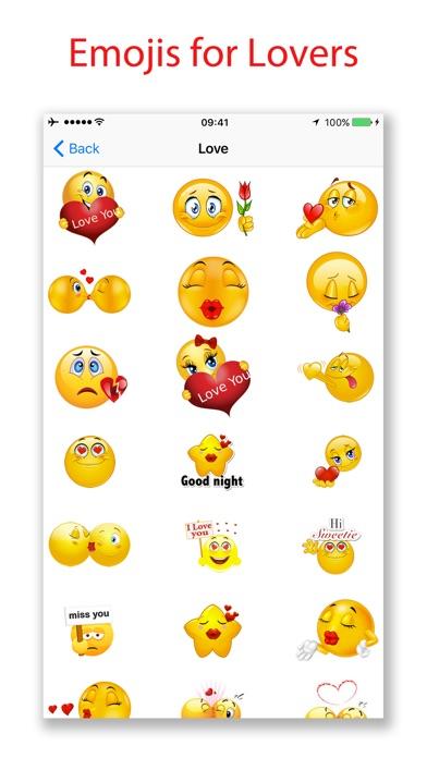 Sexual emoticon symbols iphone