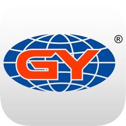 GY Steel Furniture Sdn Bhd