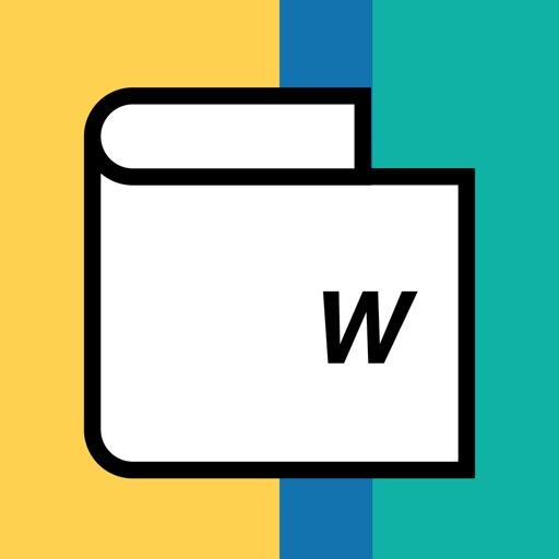 WalletWallet - CryptoWallet
