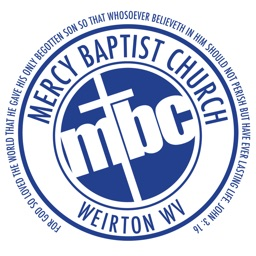 Mercy Baptist Church