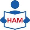 HAM Publishing