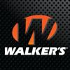 Walker's Connect