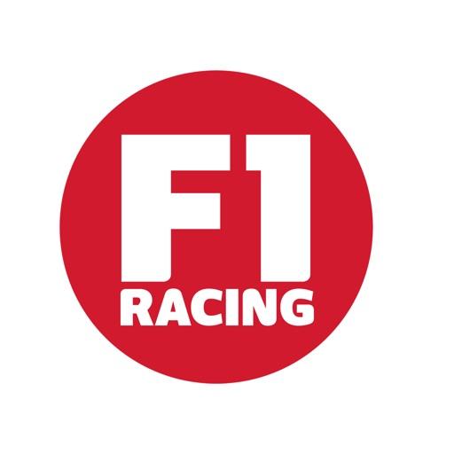 F1 Racing Malaysia & Singapore