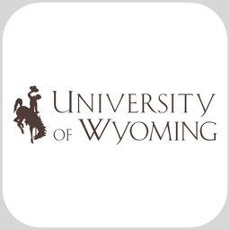 U of Wyoming Experience